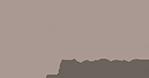 Logo Fani The Label